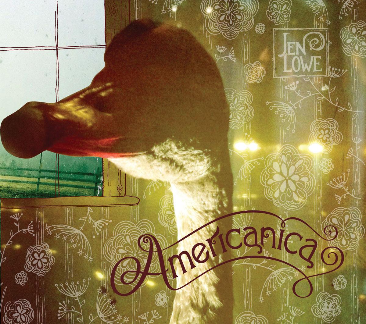 Americanica_feature
