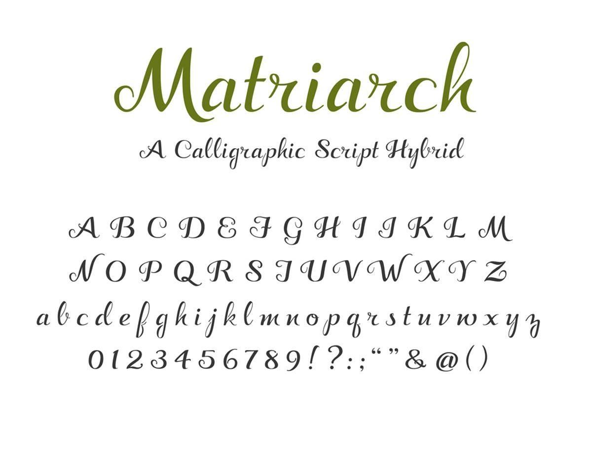 Matri_9